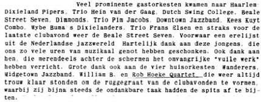 eerste cd nederland